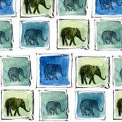 Rrrrrrr6-elefanten_shop_thumb