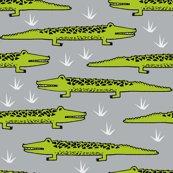 R5928708_croc_lime_green_shop_thumb