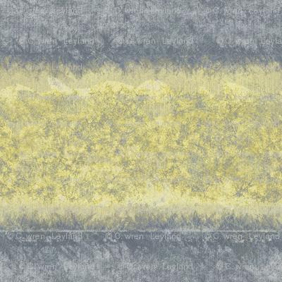 yellow-gray-horizn