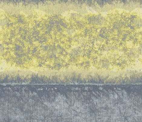 Rshadow-yellow-gray-horzn_shop_preview