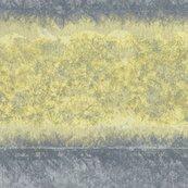 Rshadow-yellow-gray-horzn_shop_thumb
