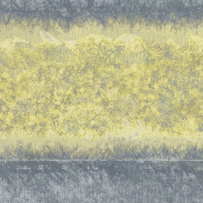 yellow-gray-horizn