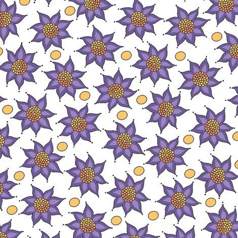 Rrrrrflower-pointelles_v2_shop_preview