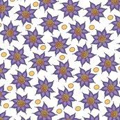 Rrrrrflower-pointelles_v2_shop_thumb