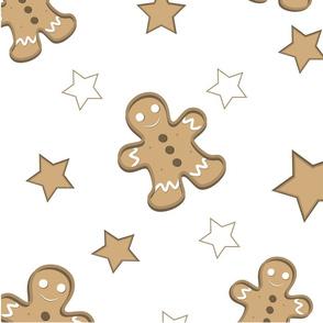 Rrchristmaspattern1_shop_thumb