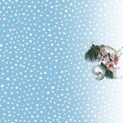 Rryappy_holidays_nicky_towel_150dpi_shop_thumb