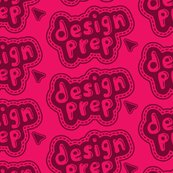 Design-prep-tile-pink-13_shop_thumb