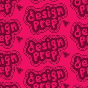 Design Prep