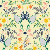 Deer_cream_shop_thumb