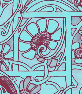 A Tisket A Tasket, Some Kind of Flower Basket