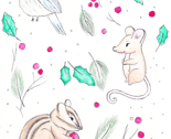 Maybelle-and-friends-chrstmas-wrapping-paper_thumb