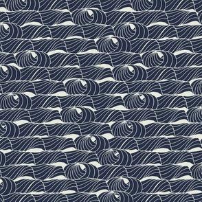 Reverse Waves