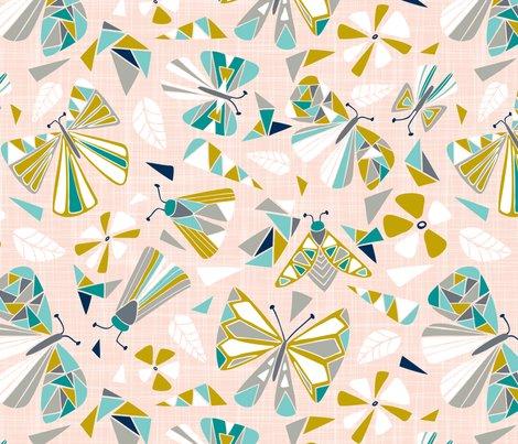 Rfractal-flutter-1-pink-blush-xlg-flat_shop_preview