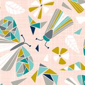 Rfractal-flutter-1-pink-blush-xlg-flat_shop_thumb