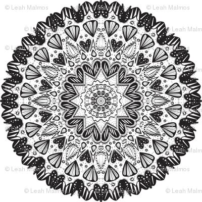 color_me_mandala
