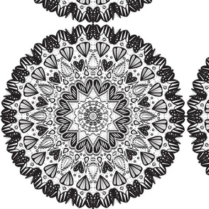 color_me_mandala