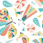 Rfractal-flutter-1-sweet-dreams-xlg-flat_shop_thumb