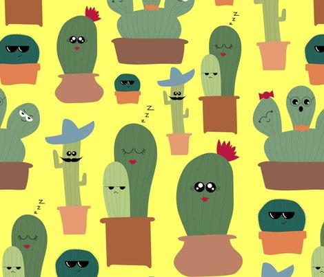 Cactus3000_shop_preview