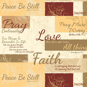 StaceyRenne-Prayer-Textile JPG