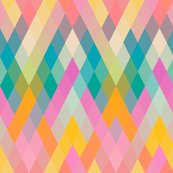Fragmentation-01_shop_thumb