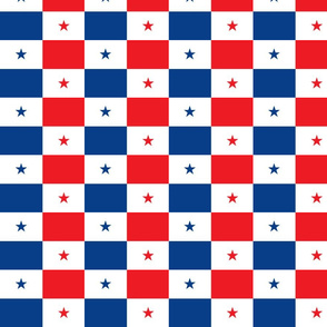 panama flag 3