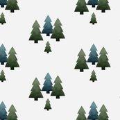 Rrpine-trees-white-01_shop_thumb