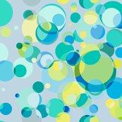 Rcircles_blue_green_big-01_shop_thumb