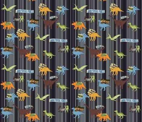 Rdinosaurs-on-denim-stripe_shop_preview