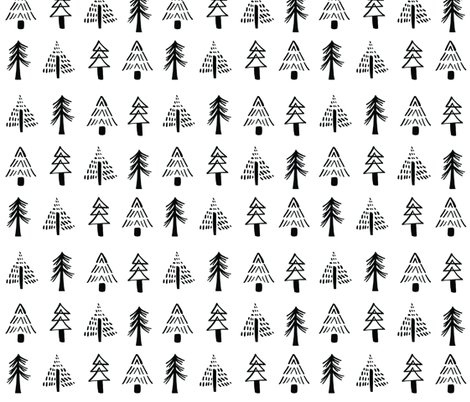 Rxmastree_wrapping_grid_shop_preview