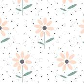 Rhappy_day_floral_shop_thumb