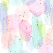 Cottoncandy_pastel_shop_thumb
