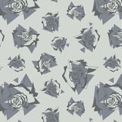 fragmented_floral_grey