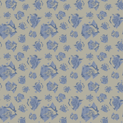 fragmented_floral_periwinkle