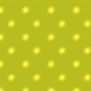 Hotaru Spots (kimidori)