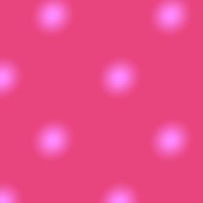 Hotaru Spots (pink)
