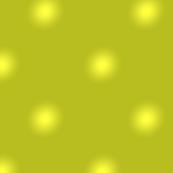 Hotaru Spots (yellow)