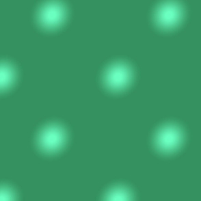 Hotaru Spots (green)