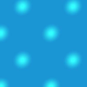 Hotaru Spots (blue)