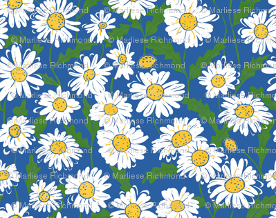 Daisy-regular-size_preview
