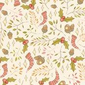 Ml_bearychristmas_pattern-6_shop_thumb