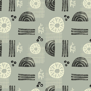 Modsquad-Grey