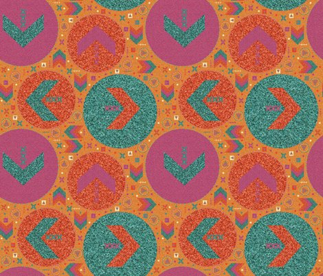 Rrrrfragmented-meditation-11057-tiny-squares-triangles_shop_preview