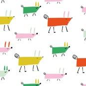 R6520196_rrmarching_dog_pattern-03_shop_thumb