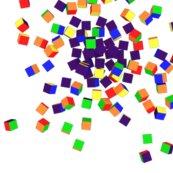 Rrrrrrrrbig-cubes1_shop_thumb