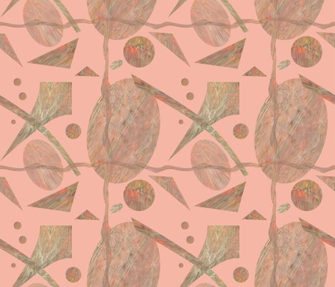 Rrwavy-peach-abstract-08-2534-1_shop_preview