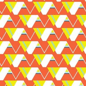 geometric party c2_geo002