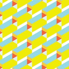 geometric party c2_geo009