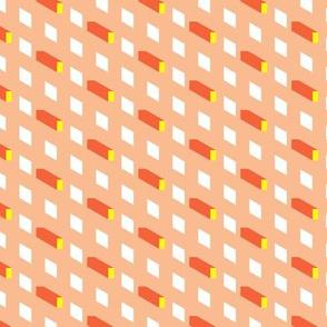 geometric party c2_geo006