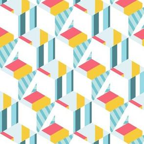 geometric party c2_geo012