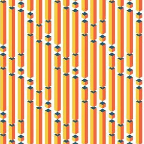 geometric party c2_geo007